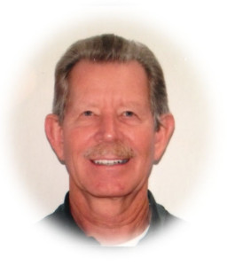 Larry Huggins - C51 drillers license, D1 inspection and treatment certification